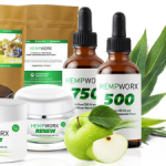 HempWorx Review: What You Need To Know About this MLM Company