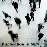 Why Present your MLM opportunity in The MOST Duplicatable Way
